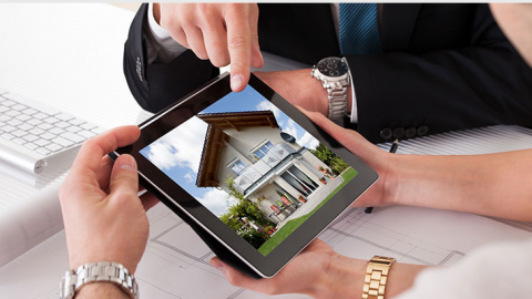 The Importance of Using a Professional to Sell Your Toms River Home