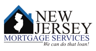 Home Loan Toms River